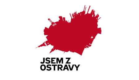 Jsem z Ostravy