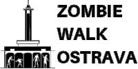 Logo-Zombie-Walk-Ostrava